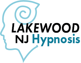 Lakewood NJ Hypnosis