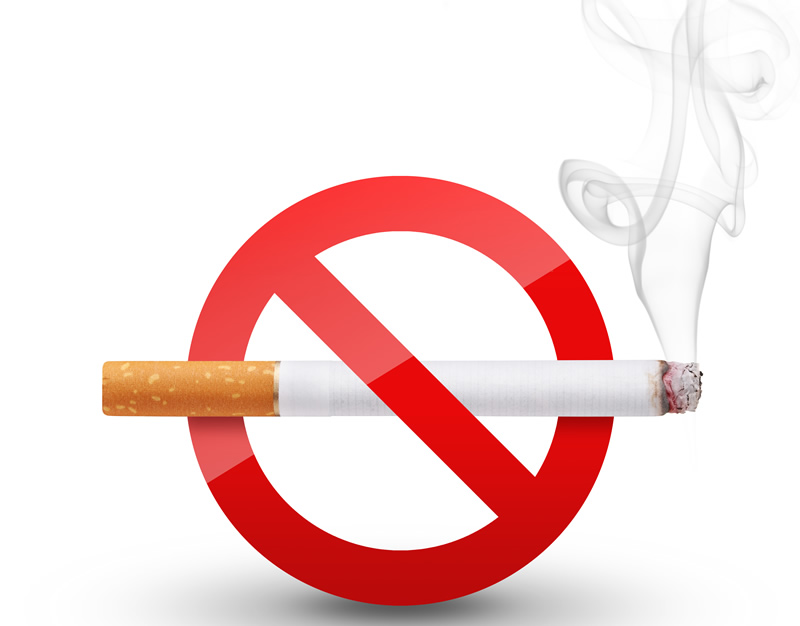 use hypnosis to stop smoking